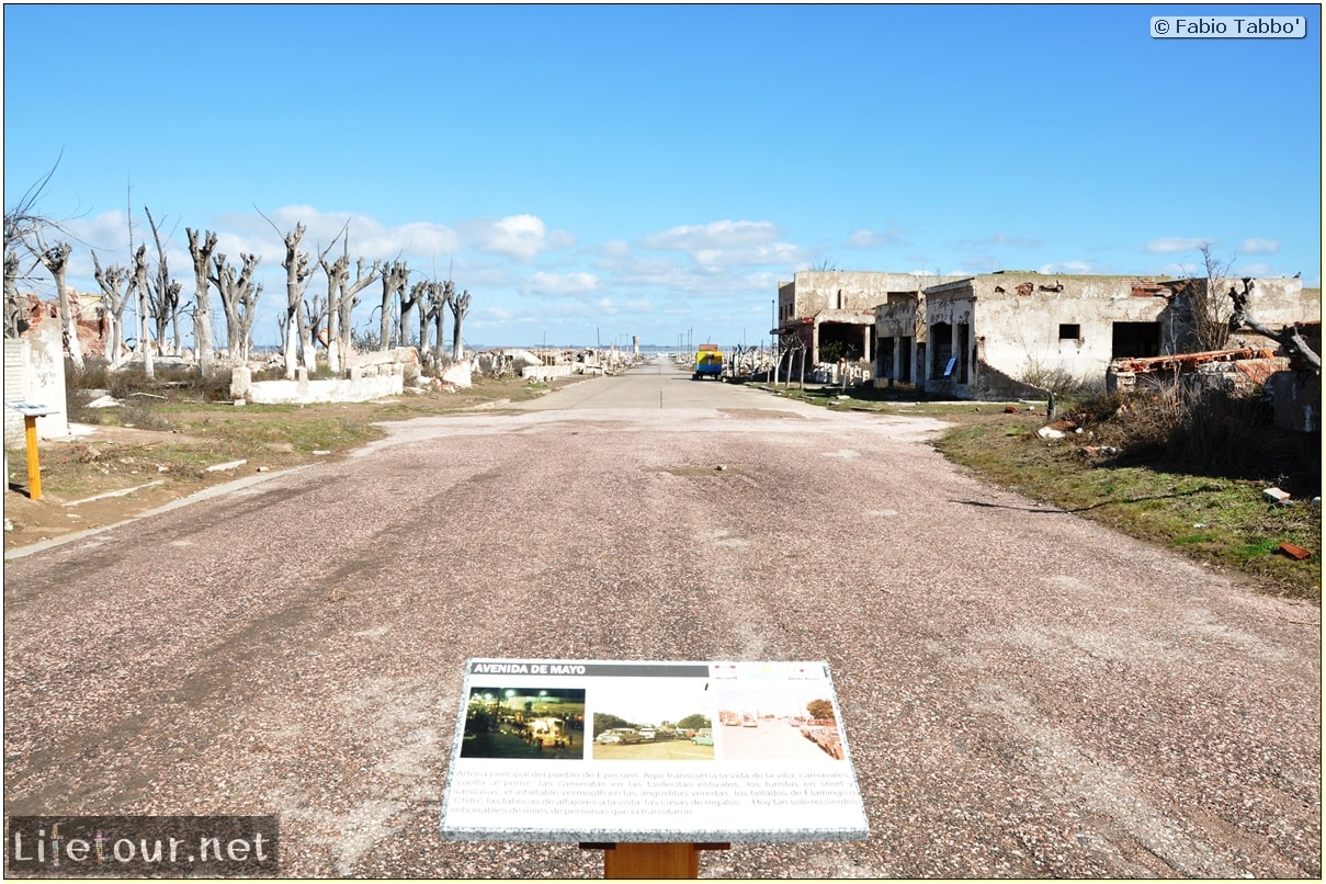 Fabios-LifeTour-Argentina-2015-July-August-Epecuen-Epecuen-ghost-town-3.-Epecuen-Ghost-town-8223