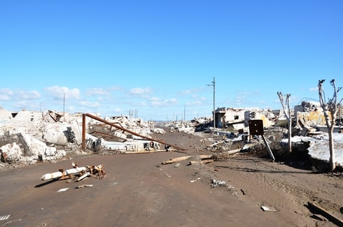 Fabios-LifeTour-Argentina-2015-July-August-Epecuen-Epecuen-ghost-town-3.-Epecuen-Ghost-town-8704-cover