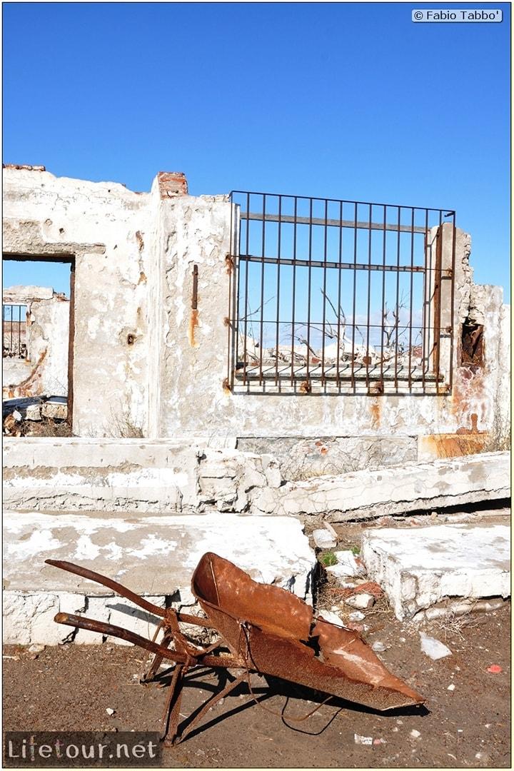 Fabios-LifeTour-Argentina-2015-July-August-Epecuen-Epecuen-ghost-town-3.-Epecuen-Ghost-town-9175