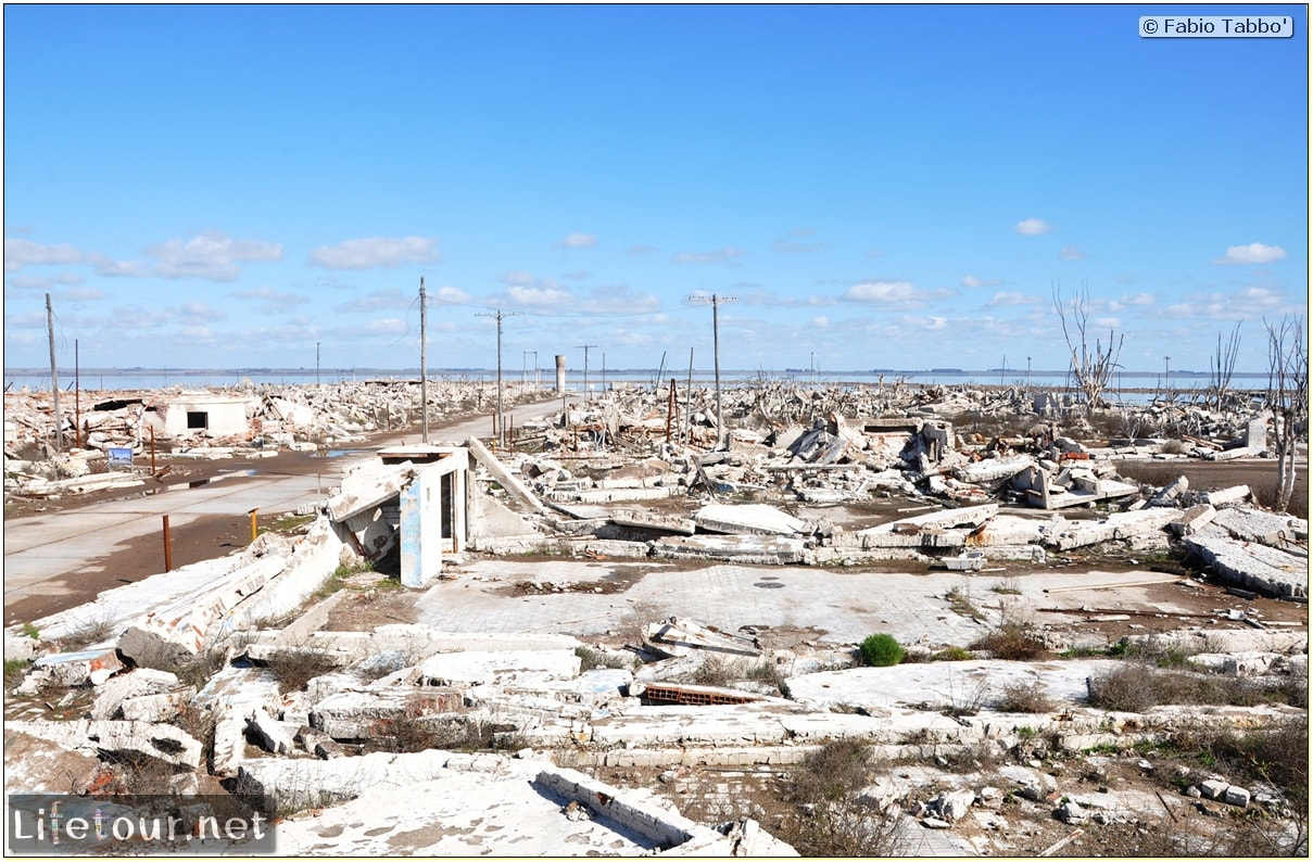 Fabios-LifeTour-Argentina-2015-July-August-Epecuen-Epecuen-ghost-town-3.-Epecuen-Ghost-town-9412-cover