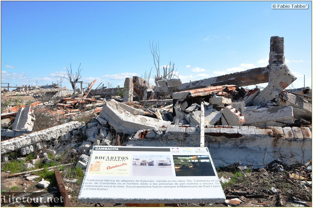 Fabios-LifeTour-Argentina-2015-July-August-Epecuen-Epecuen-ghost-town-3.-Epecuen-Ghost-town-9760