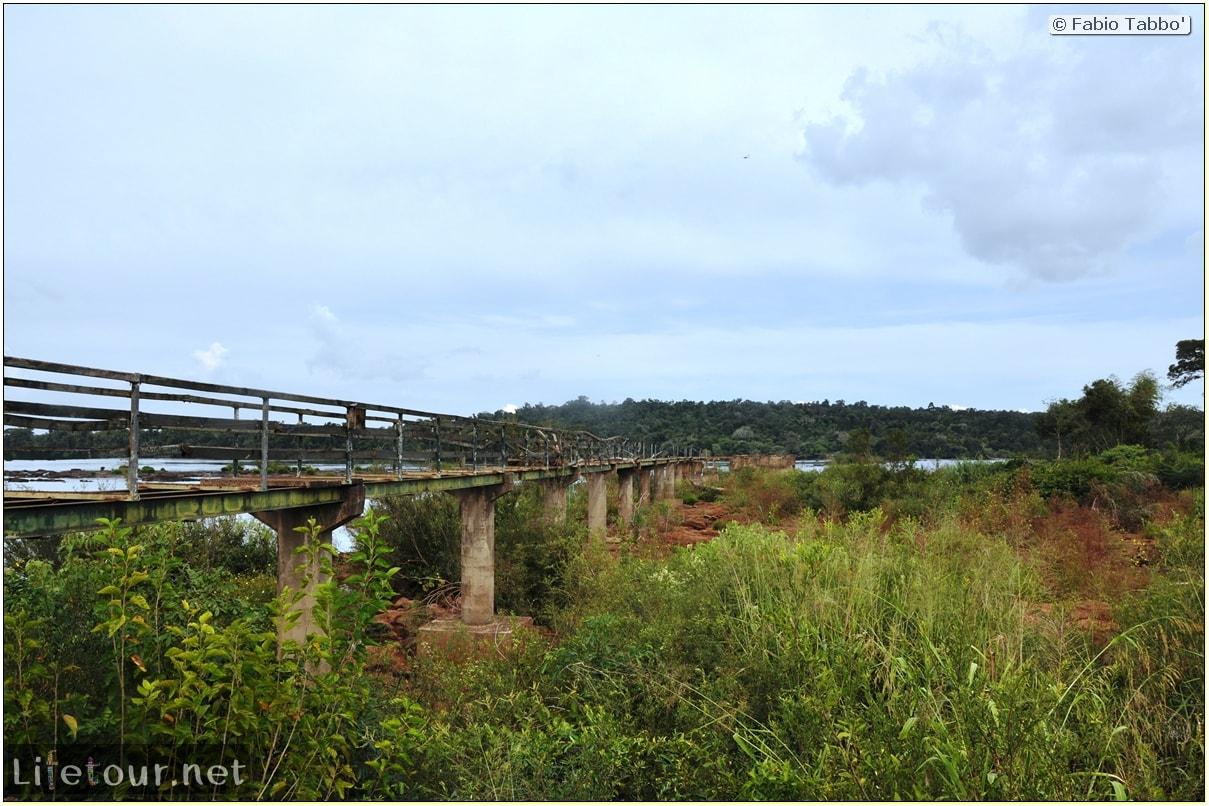 Fabios-LifeTour-Argentina-2015-July-August-Puerto-Iguazu-falls-The-Iguazu-falls-2301