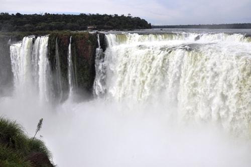 Fabios-LifeTour-Argentina-2015-July-August-Puerto-Iguazu-falls-The-Iguazu-falls-2630-cover
