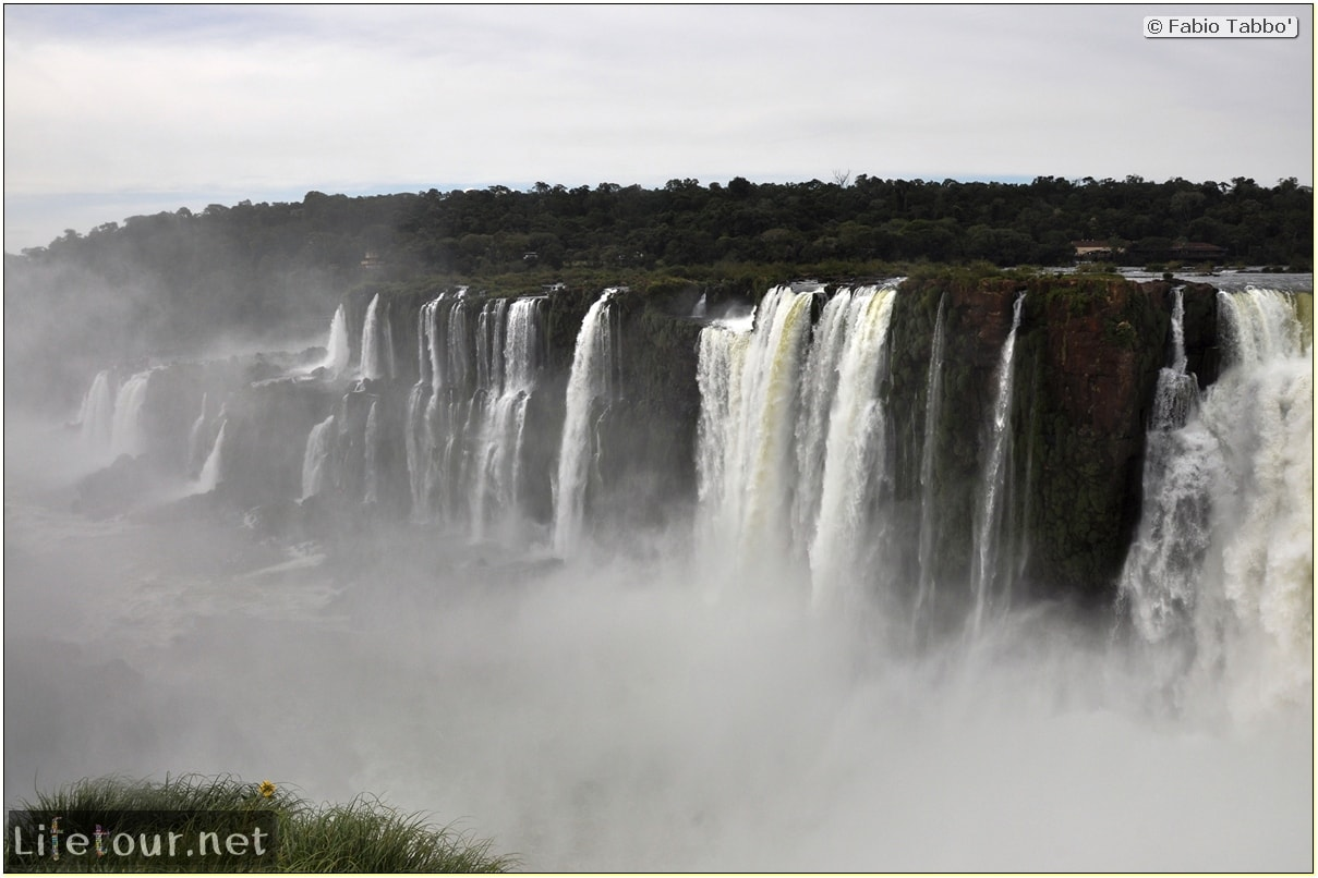 Fabios-LifeTour-Argentina-2015-July-August-Puerto-Iguazu-falls-The-Iguazu-falls-3261