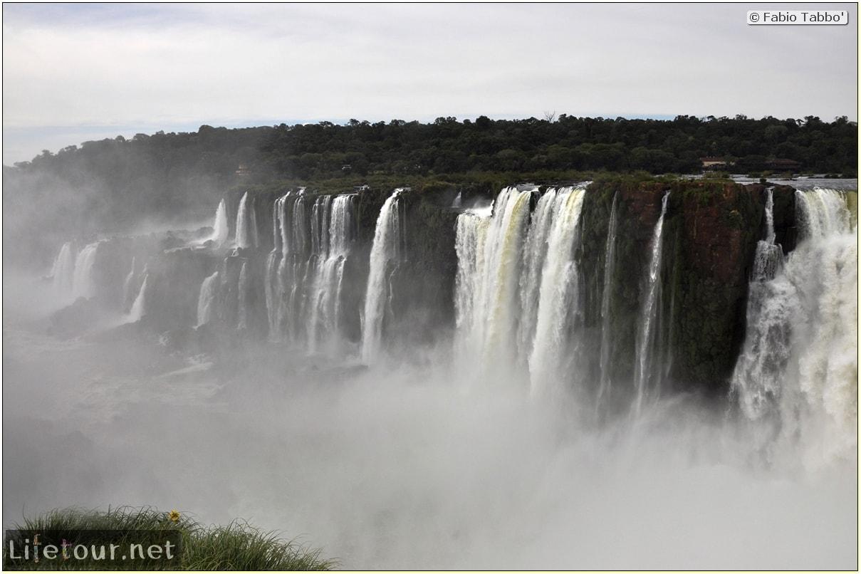 Fabios-LifeTour-Argentina-2015-July-August-Puerto-Iguazu-falls-The-Iguazu-falls-3261