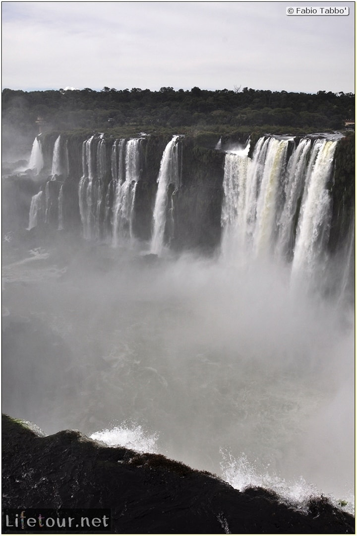 Fabios-LifeTour-Argentina-2015-July-August-Puerto-Iguazu-falls-The-Iguazu-falls-4011