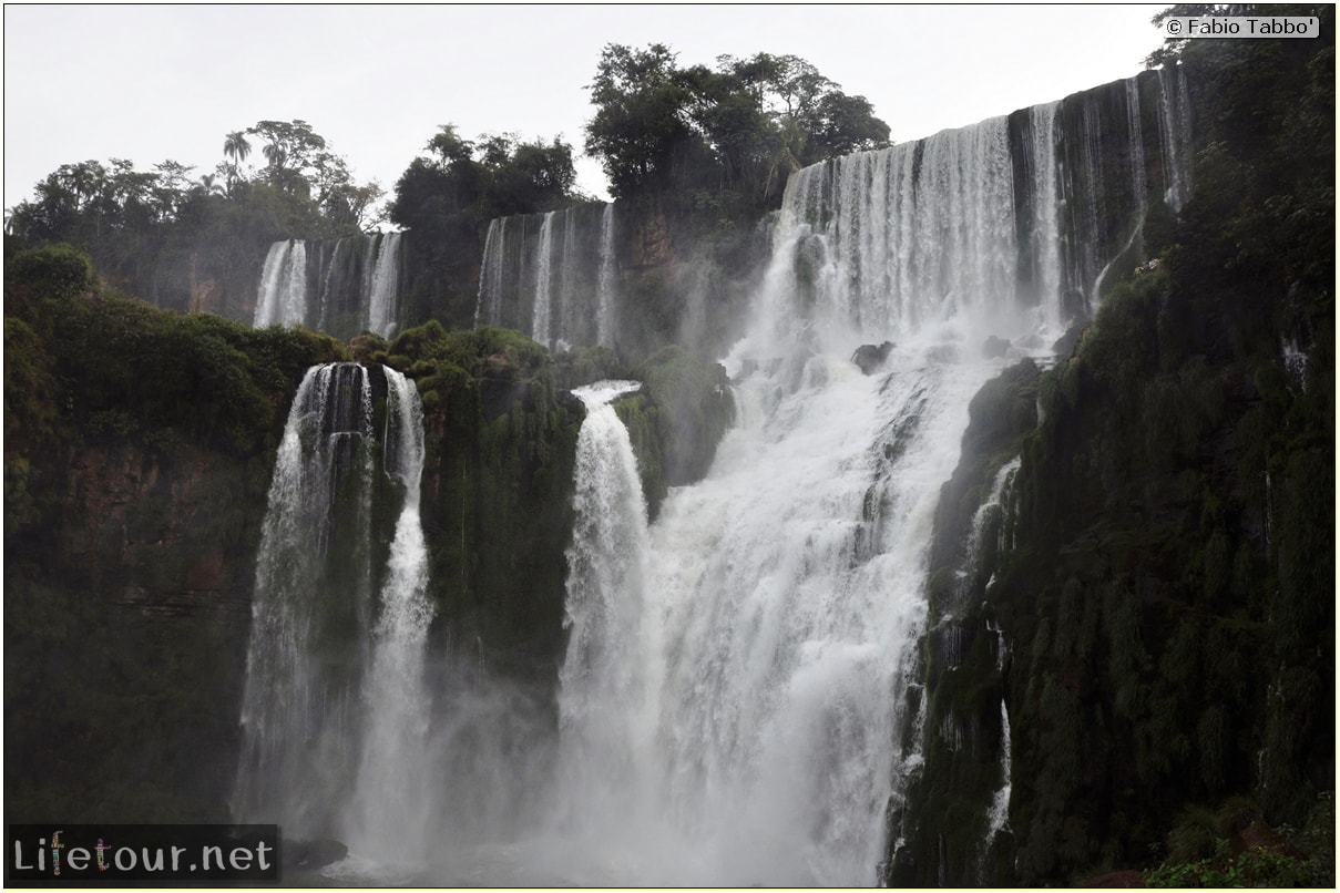 Fabios-LifeTour-Argentina-2015-July-August-Puerto-Iguazu-falls-The-Iguazu-falls-7830