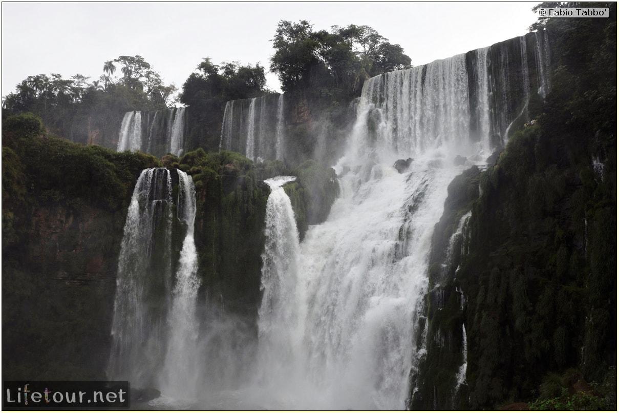 Fabios-LifeTour-Argentina-2015-July-August-Puerto-Iguazu-falls-The-Iguazu-falls-7830