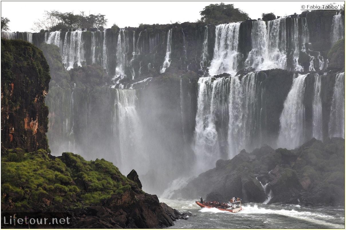 Fabios-LifeTour-Argentina-2015-July-August-Puerto-Iguazu-falls-The-Iguazu-falls-8454-cover-1
