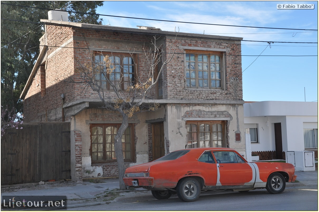 Fabios-LifeTour-Argentina-2015-July-August-Puerto-Madryn-Puerto-Madryn-city-3260