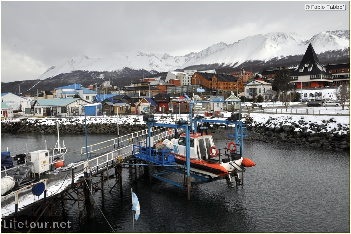 Fabios-LifeTour-Argentina-2015-July-August-Ushuaia-Beagle-Channel-1-boat-trip-in-the-Beagle-Channel-1905