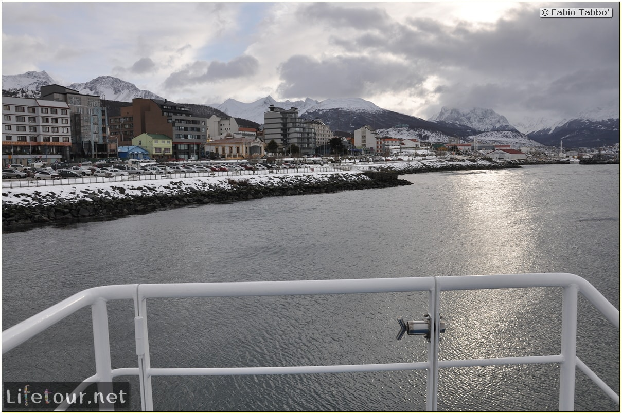Fabios-LifeTour-Argentina-2015-July-August-Ushuaia-Beagle-Channel-1-boat-trip-in-the-Beagle-Channel-2239