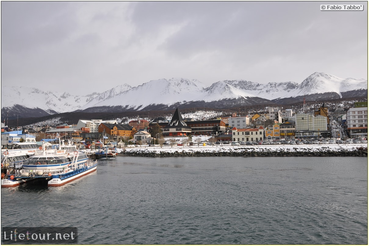 Fabios-LifeTour-Argentina-2015-July-August-Ushuaia-Beagle-Channel-1-boat-trip-in-the-Beagle-Channel-2361
