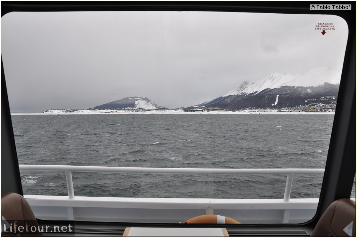 Fabios-LifeTour-Argentina-2015-July-August-Ushuaia-Beagle-Channel-1-boat-trip-in-the-Beagle-Channel-3042-cover-1