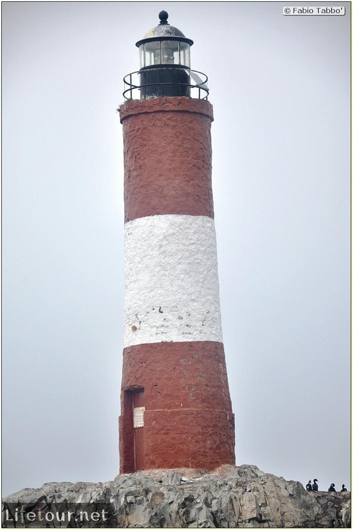 Fabios-LifeTour-Argentina-2015-July-August-Ushuaia-Beagle-Channel-4-Les-Eclaireurs-lighthouse-10795