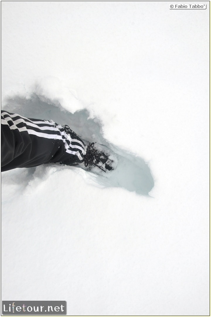 Fabios-LifeTour-Argentina-2015-July-August-Ushuaia-Glacier-Martial-2-Refugio-de-montana-6246