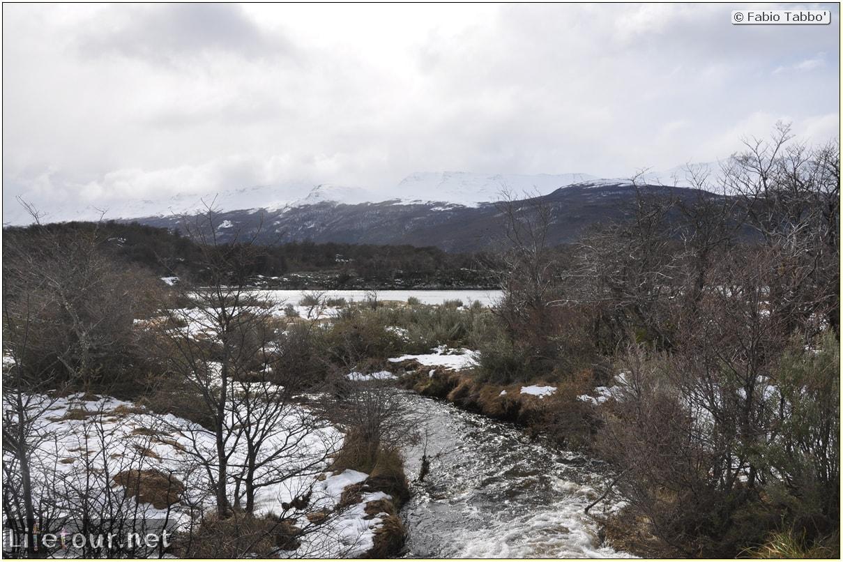 Fabios-LifeTour-Argentina-2015-July-August-Ushuaia-Parque-Tierra-del-Fuego-2-Mirador-Bahia-Lapataia-3754