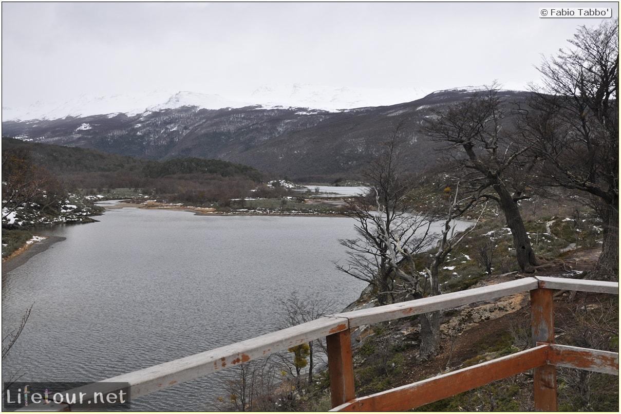 Fabios-LifeTour-Argentina-2015-July-August-Ushuaia-Parque-Tierra-del-Fuego-2-Mirador-Bahia-Lapataia-7260