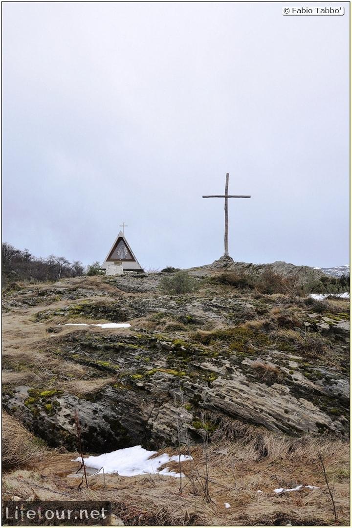 Fabios-LifeTour-Argentina-2015-July-August-Ushuaia-Parque-Tierra-del-Fuego-4-Erratic-trekking-8221-cover-1