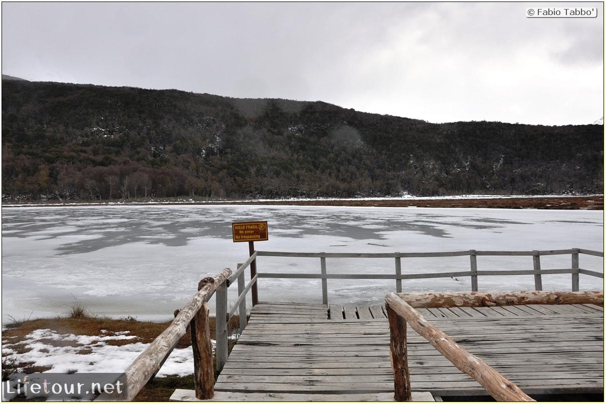 Fabios-LifeTour-Argentina-2015-July-August-Ushuaia-Parque-Tierra-del-Fuego-4-Erratic-trekking-in-Tierra-del-Fuego-5820