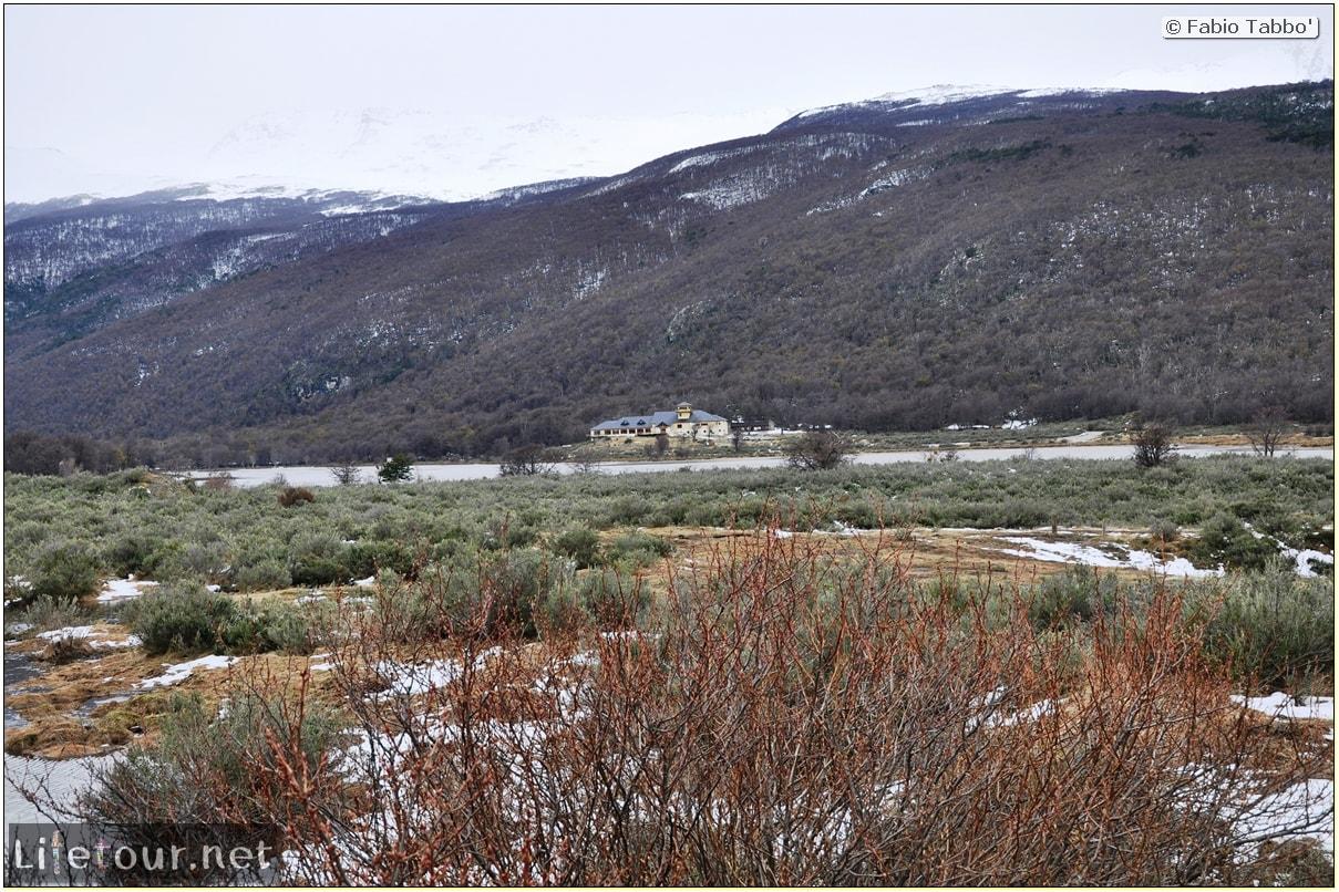 Fabios-LifeTour-Argentina-2015-July-August-Ushuaia-Parque-Tierra-del-Fuego-4-Erratic-trekking-in-Tierra-del-Fuego-7714