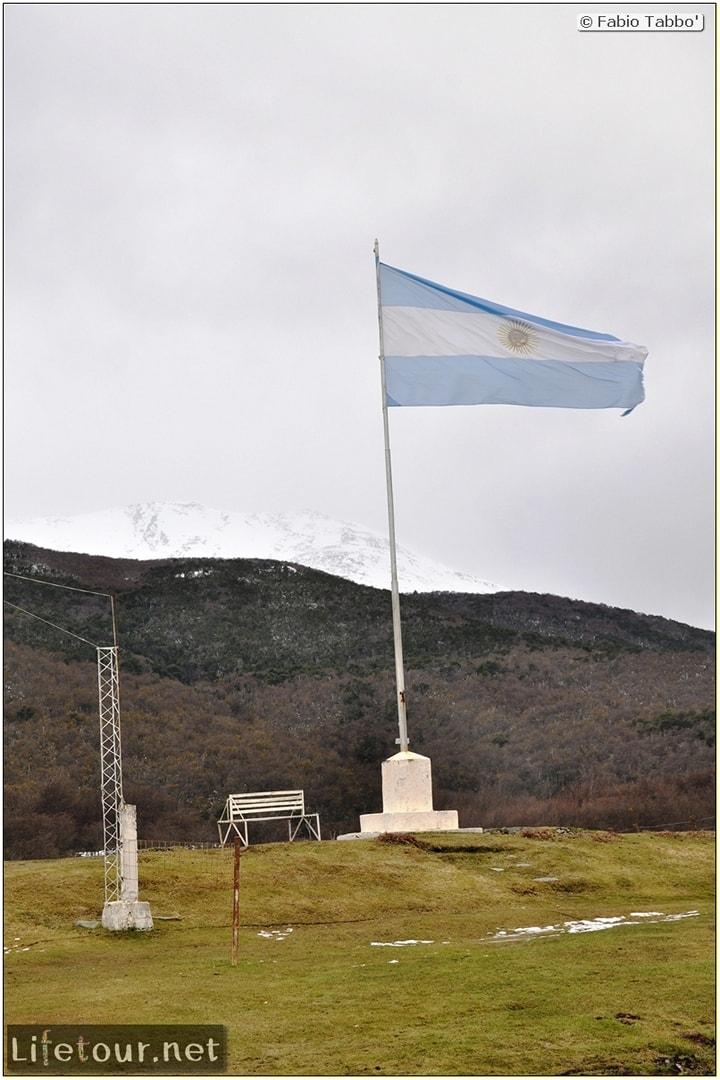 Fabios-LifeTour-Argentina-2015-July-August-Ushuaia-Parque-Tierra-del-Fuego-4-Erratic-trekking-in-Tierra-del-Fuego-7767