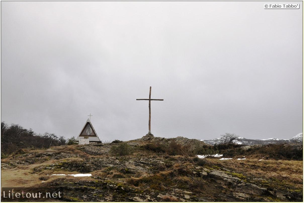 Fabios-LifeTour-Argentina-2015-July-August-Ushuaia-Parque-Tierra-del-Fuego-4-Erratic-trekking-in-Tierra-del-Fuego-8198