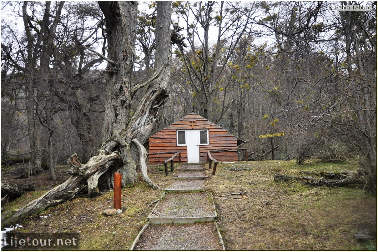 Fabios-LifeTour-Argentina-2015-July-August-Ushuaia-Parque-Tierra-del-Fuego-5-Capilla-Maria-Auxiliadora-8638-cover-1
