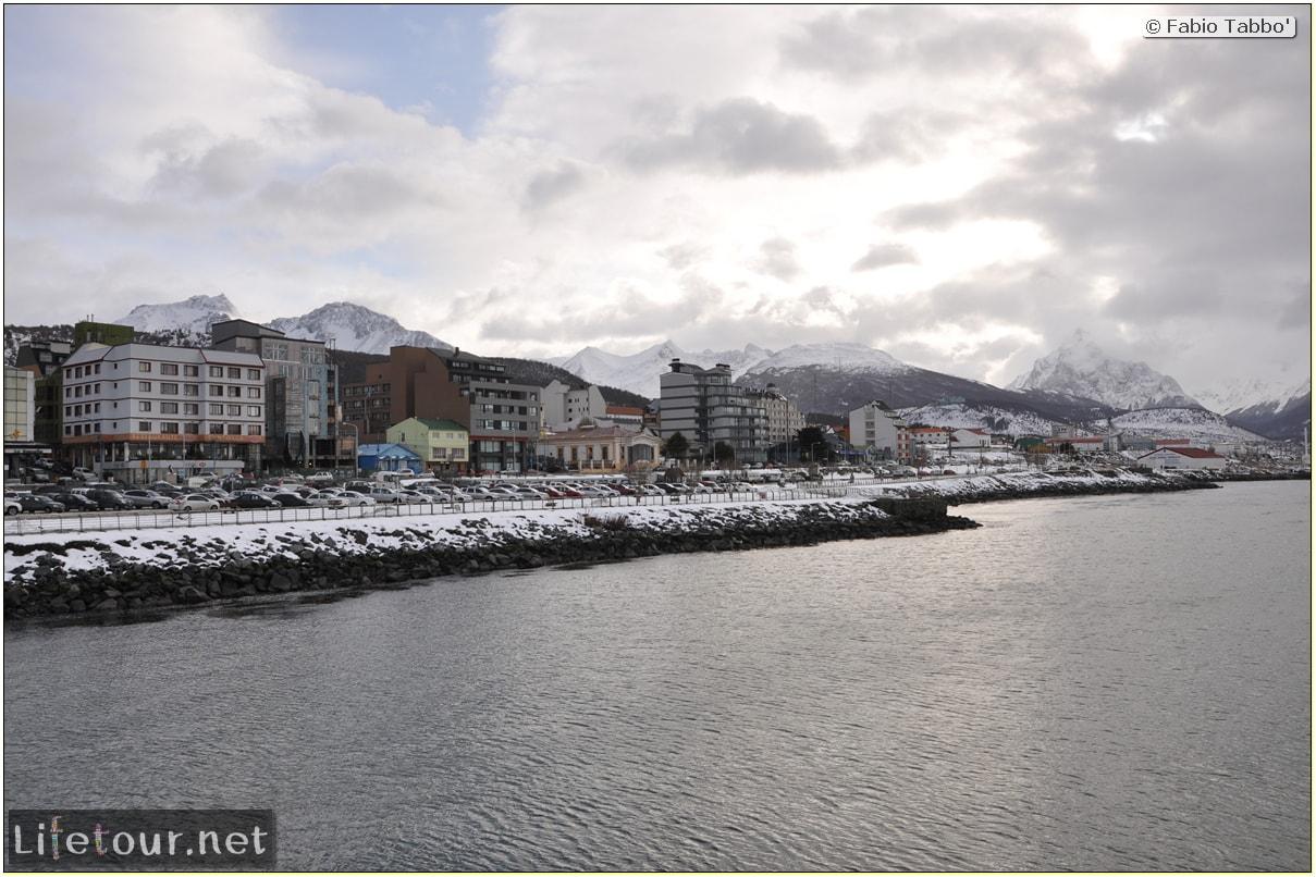 Fabios-LifeTour-Argentina-2015-July-August-Ushuaia-Ushuaia-city-City-center-2069