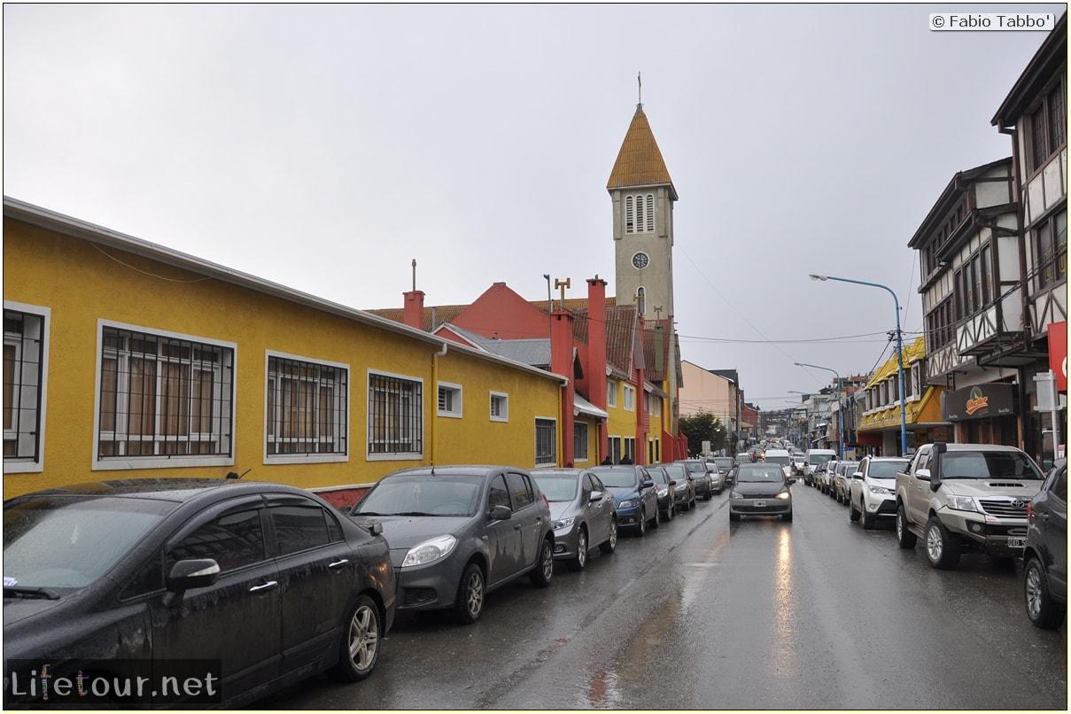 Fabios-LifeTour-Argentina-2015-July-August-Ushuaia-Ushuaia-city-Iglesia-Nuestra-Senora-de-la-Merced-1777
