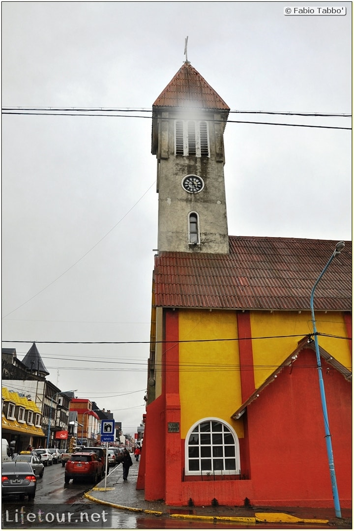 Fabios-LifeTour-Argentina-2015-July-August-Ushuaia-Ushuaia-city-Iglesia-Nuestra-Senora-de-la-Merced-1903
