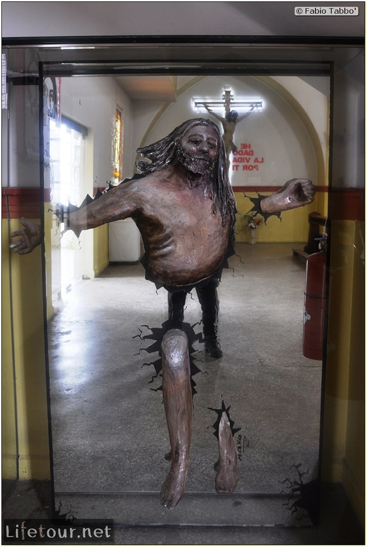 Fabios-LifeTour-Argentina-2015-July-August-Ushuaia-Ushuaia-city-Iglesia-Nuestra-Senora-de-la-Merced-2573-cover-1