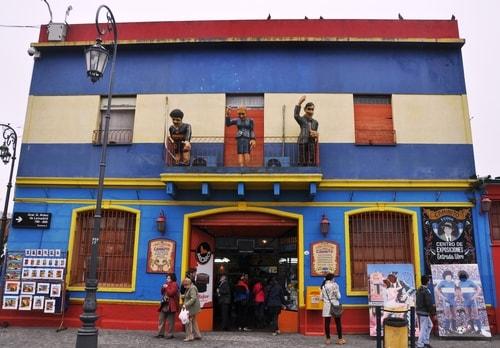 Fabios-LifeTour-Argentina-2015-July-August-buenos-aires-Boca-6564-cover