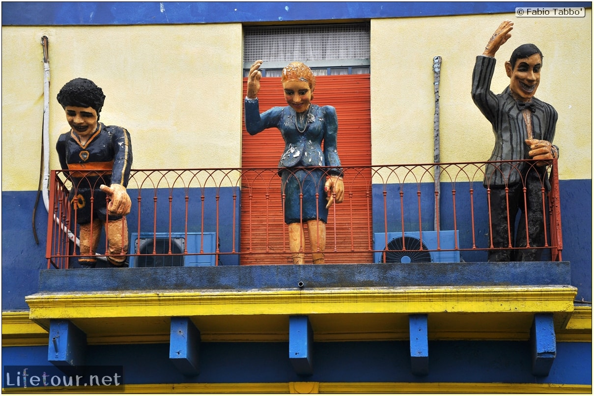 Fabios-LifeTour-Argentina-2015-July-August-buenos-aires-Boca-6635