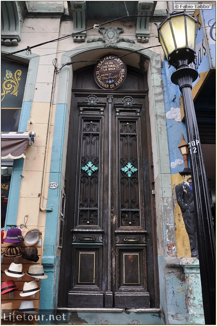 Fabios-LifeTour-Argentina-2015-July-August-buenos-aires-Boca-7087