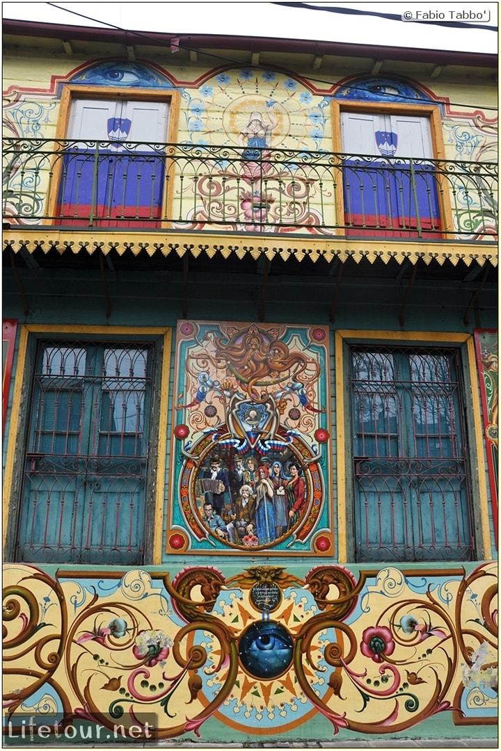Fabios-LifeTour-Argentina-2015-July-August-buenos-aires-Boca-7228