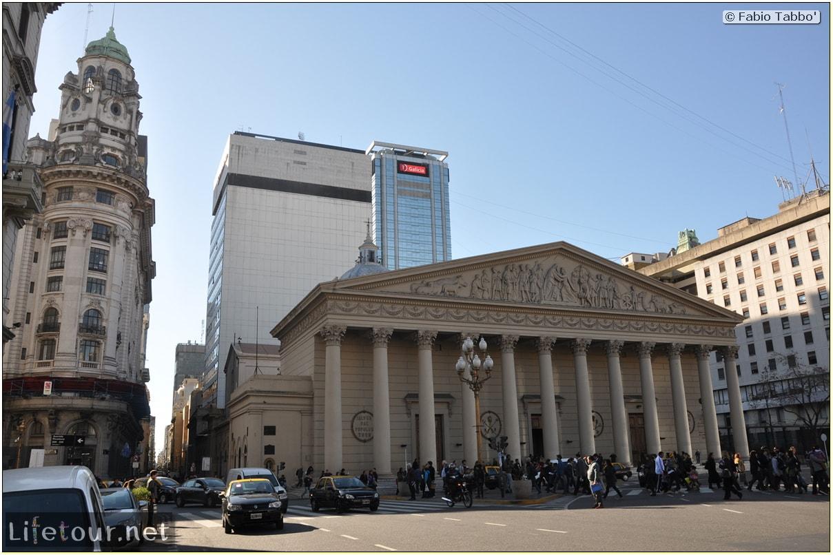 Fabios-LifeTour-Argentina-2015-July-August-buenos-aires-City-Center-Arzobispado-de-Buenos-Aires-7472