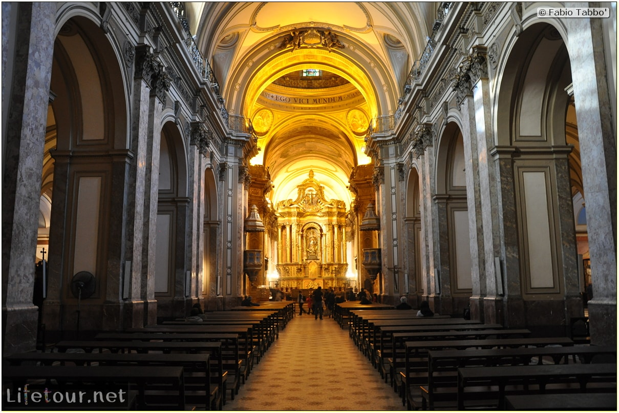 Fabios-LifeTour-Argentina-2015-July-August-buenos-aires-City-Center-Arzobispado-de-Buenos-Aires-8201