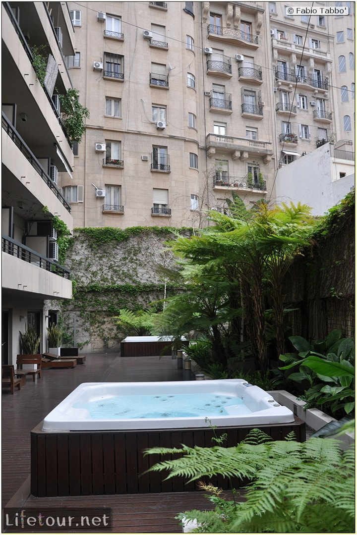 Fabios-LifeTour-Argentina-2015-July-August-buenos-aires-City-Center-Residence-Ha-Basavilbaso-6745