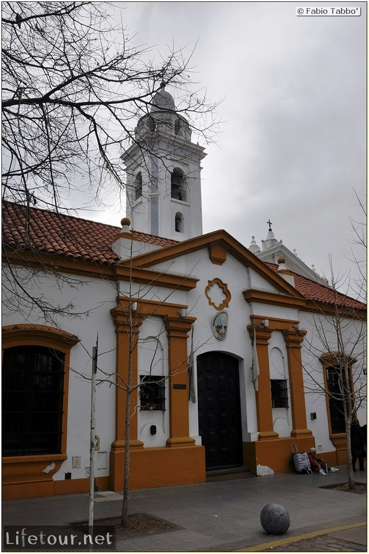 Fabios-LifeTour-Argentina-2015-July-August-buenos-aires-Recoleta-Iglesia-Nuestra-Senora-Del-Pilar-4499