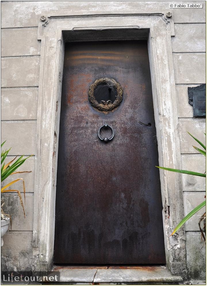Fabios-LifeTour-Argentina-2015-July-August-buenos-aires-Recoleta-Recoleta-Cemetery-1965-1