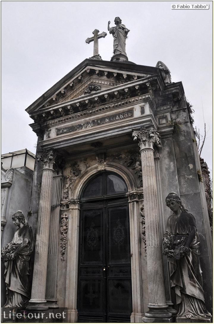 Fabios-LifeTour-Argentina-2015-July-August-buenos-aires-Recoleta-Recoleta-Cemetery-2411-1