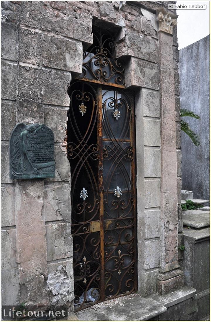 Fabios-LifeTour-Argentina-2015-July-August-buenos-aires-Recoleta-Recoleta-Cemetery-2786-1