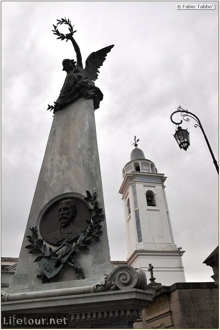 Fabios-LifeTour-Argentina-2015-July-August-buenos-aires-Recoleta-Recoleta-Cemetery-2836
