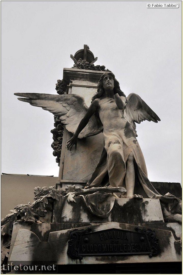 Fabios-LifeTour-Argentina-2015-July-August-buenos-aires-Recoleta-Recoleta-Cemetery-3149