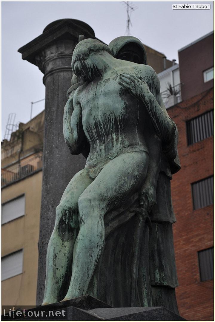 Fabios-LifeTour-Argentina-2015-July-August-buenos-aires-Recoleta-Recoleta-Cemetery-3567