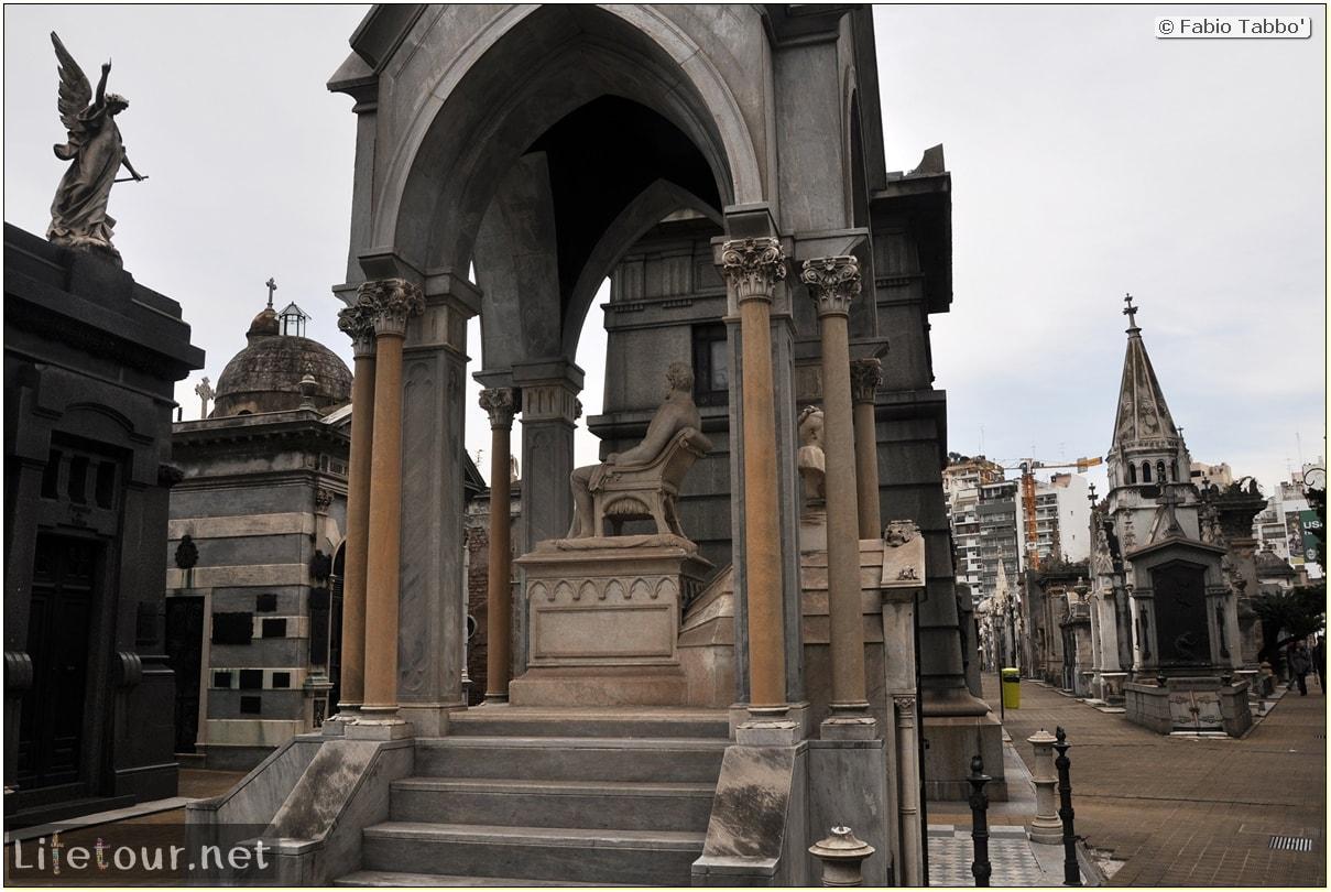Fabios-LifeTour-Argentina-2015-July-August-buenos-aires-Recoleta-Recoleta-Cemetery-3759