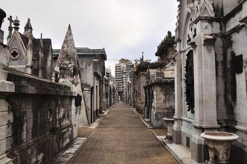 Fabios-LifeTour-Argentina-2015-July-August-buenos-aires-Recoleta-Recoleta-Cemetery-3916-cover