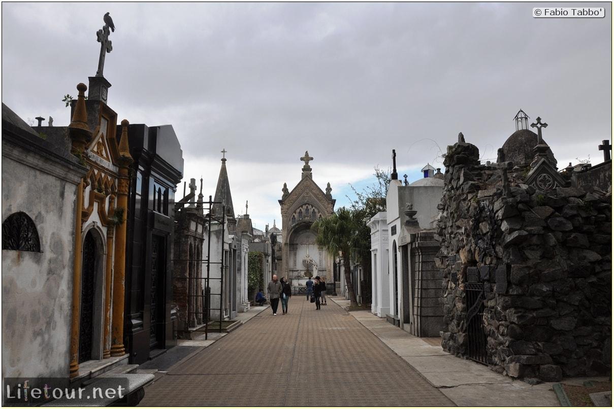 Fabios-LifeTour-Argentina-2015-July-August-buenos-aires-Recoleta-Recoleta-Cemetery-4369