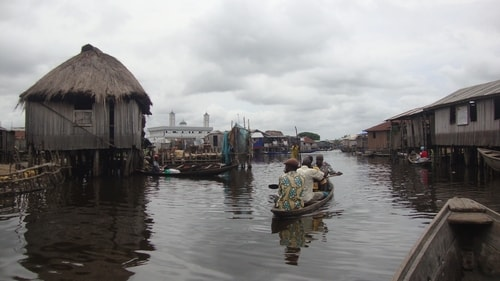 Fabios-LifeTour-Benin-2013-May-Ganvie-floating-village-1489-cover